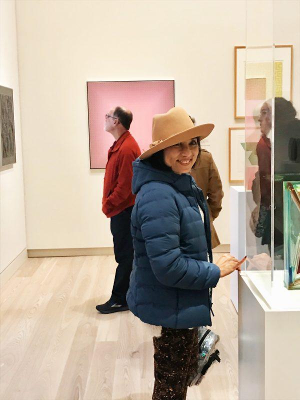 72-blog-museum visit